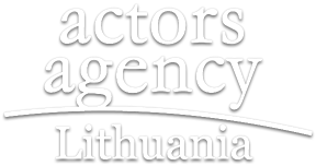 Actors Agency Lithuania
